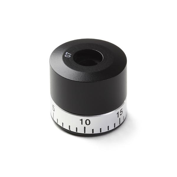 цена на Противовес Pro-Ject Counterweight 7 (60 g)