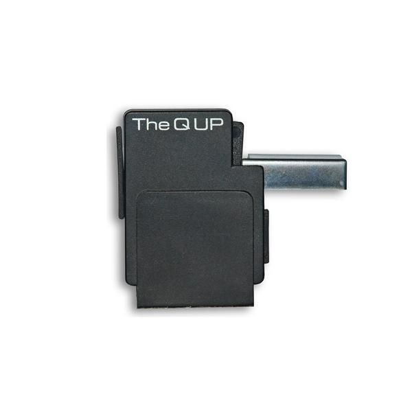 Товар (аксессуар для винила) Pro-Ject Автоматический подъемник тонарма Q UP аксессуар подъемник hoxwell 1 5x1 5m