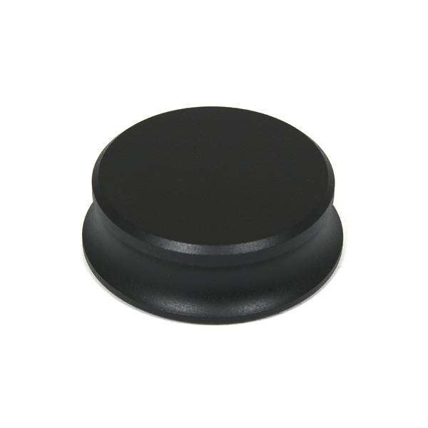 Прижим для виниловых пластинок Pro-Ject Record Puck прижим для виниловых пластинок clearaudio outer limit