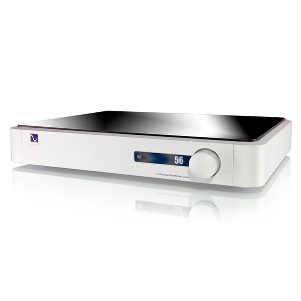 где купить Внешний ЦАП PS Audio DirectStream Junior Silver дешево