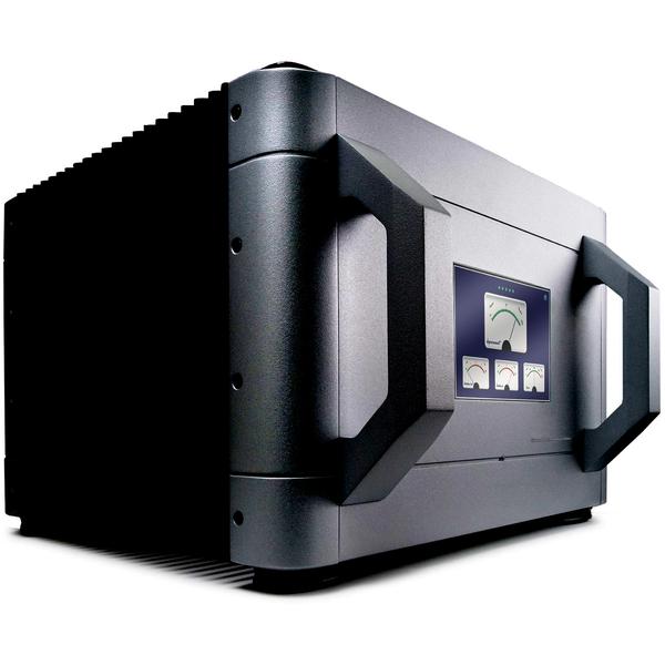 лучшая цена Сетевой фильтр PS Audio DirectStream Power Plant 20 Black