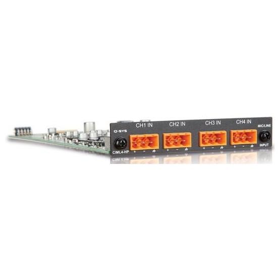 Фото - Плата расширения QSC CIML4 adxl335 3 осей аналогового вывода акселерометра модуль для arduino трансдьюсера