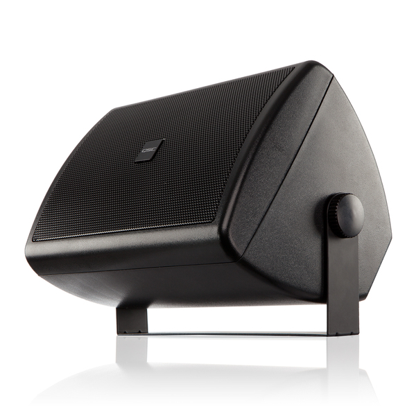 Всепогодная акустика QSC AC-S6T Black цена и фото