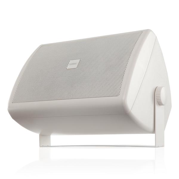 Всепогодная акустика QSC AC-S6T White цена и фото