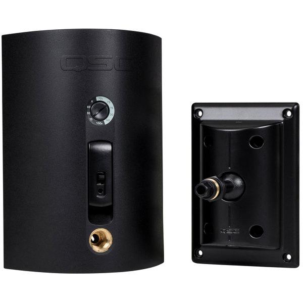 Кронштейн для акустики QSC AD-ID-8T все цены