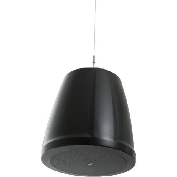 Подвесной громкоговоритель QSC AD-P4T Black подвесной громкоговоритель qsc ad p6t white