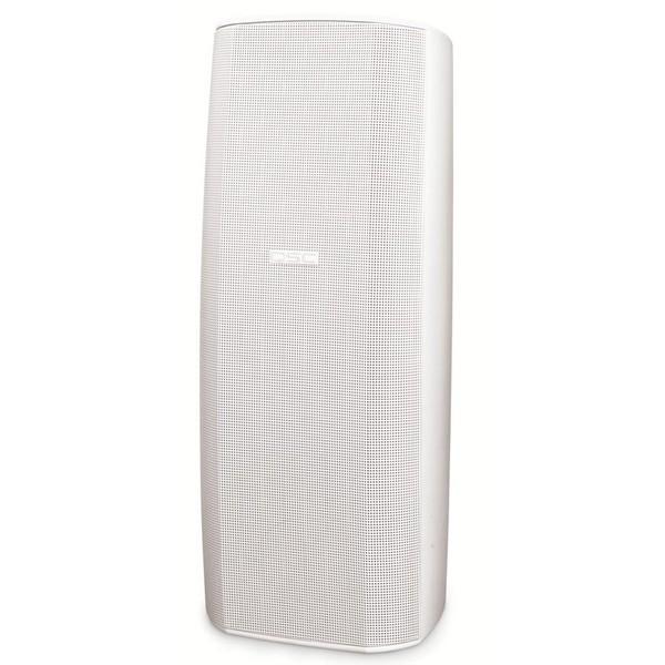 Всепогодная акустика QSC AD-S282HT White