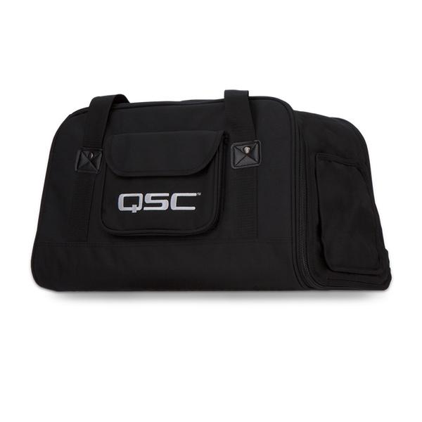Чехол для профессиональной акустики QSC K12 Tote цена и фото