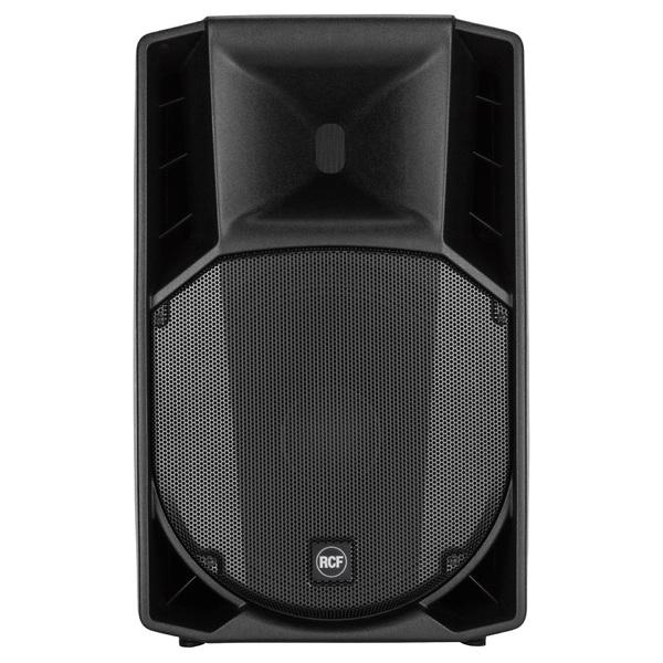 Профессиональная активная акустика RCF ART 715-A MK4 rcf l pad 8c