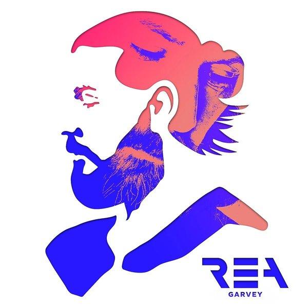 Rea Garvey Rea Garvey - Neon (2 LP) gbh 2 23 rea