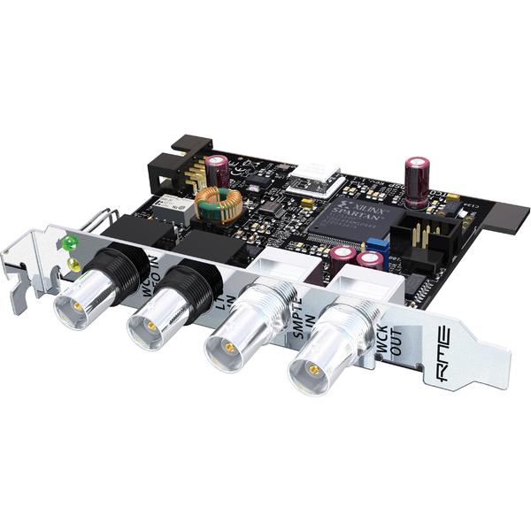Модуль расширения RME HDSP-TCO