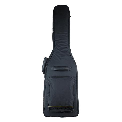 Чехол для гитары Rockbag RB20505B цена и фото