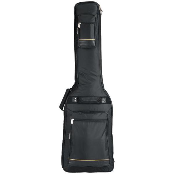 Чехол для гитары Rockbag RB20605B/PLUS цена и фото