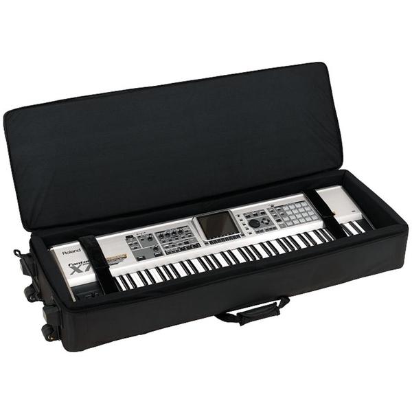 цены Чехол для клавишных Rockcase RC21519B