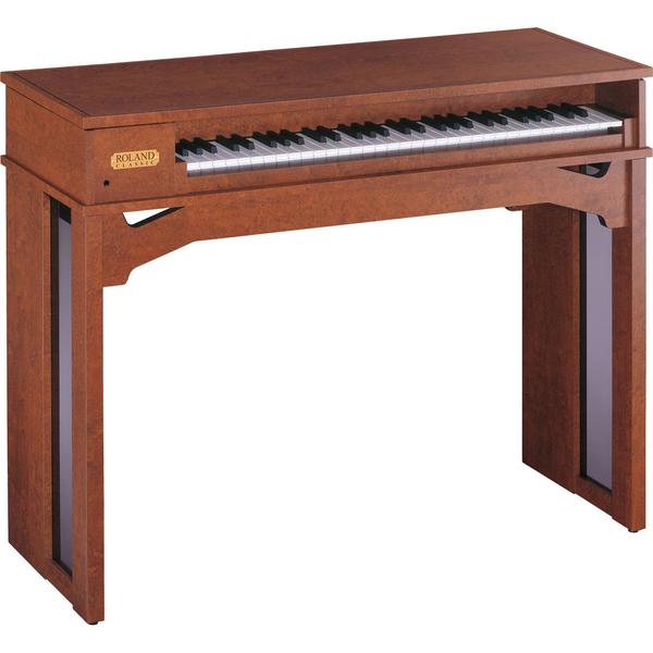 все цены на Цифровое пианино Roland Цифровой клавесин C-30 онлайн