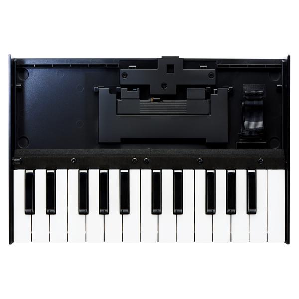 MIDI-клавиатура Roland K-25m roland jp 08
