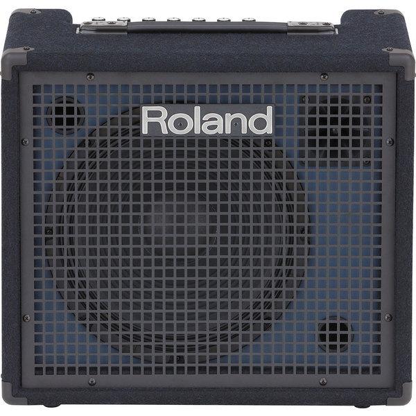 Клавишный комбоусилитель Roland KC-200 клавишный комбоусилитель roland kc 220