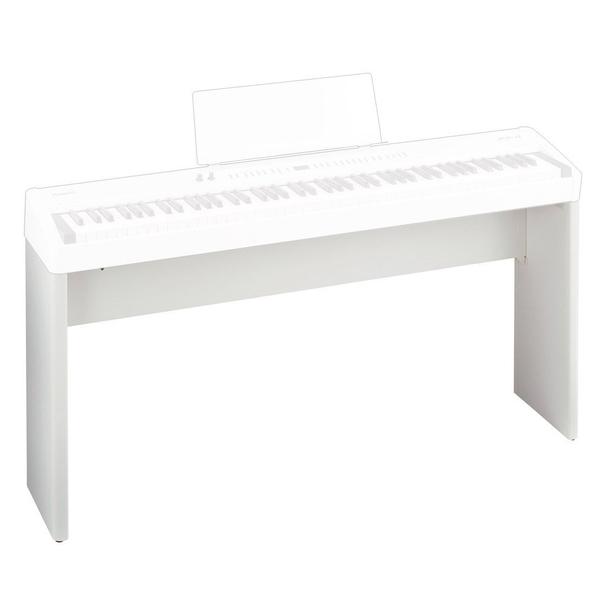 Стойка для клавишных Roland KSC-76-WH стойка для клавишных korg stb1 wh
