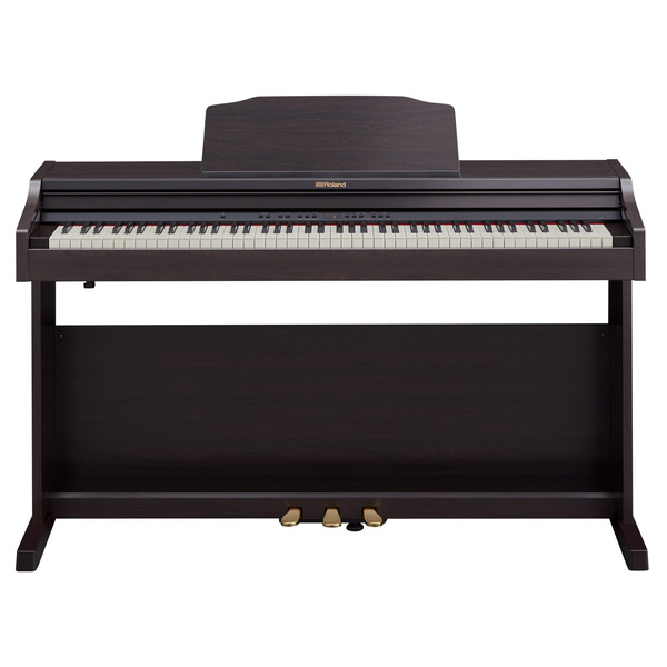 Цифровое пианино Roland RP501R-CB цифровое пианино roland kf 10 ks kiyola