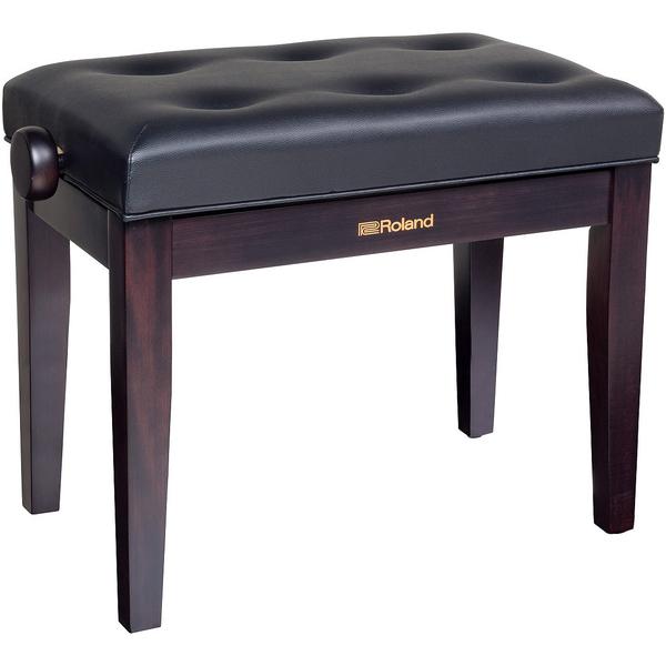 Банкетка для пианино Roland RPB-300-RW roland ksc 66 rw