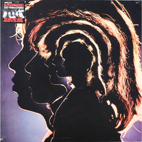 Rolling Stones Rolling Stones - Hot Rocks 1964-1971 (2 LP) rolling stones rolling stones exile on main street 2 lp