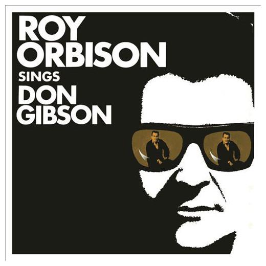 лучшая цена Roy Orbison Roy Orbison - Sings Don Gibson