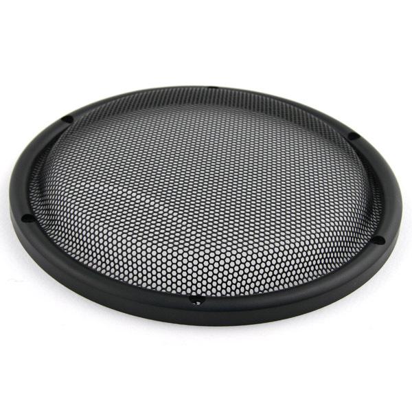 Гриль акустический ScanSpeak 25W Grill гриль акустический dali zensor 3 grill black