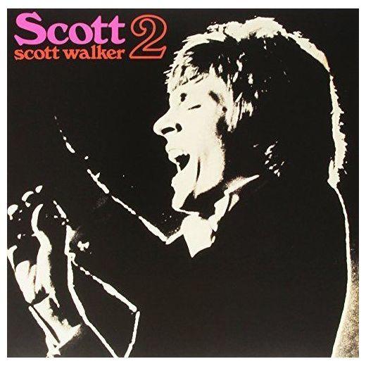 Scott Walker Scott Walker - Scott 2 quelle laura scott 760555 page 2