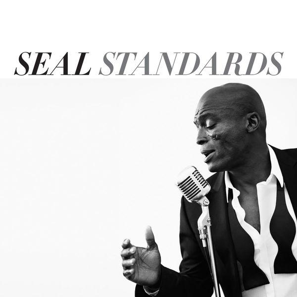 SEAL SEAL - Standards (colour) high quality excavator seal kit for komatsu pc200 5 bucket cylinder repair seal kit 707 99 45220