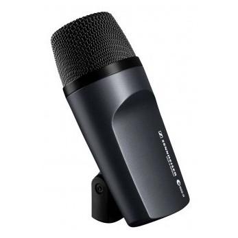 Инструментальный микрофон Sennheiser E 602 II цена