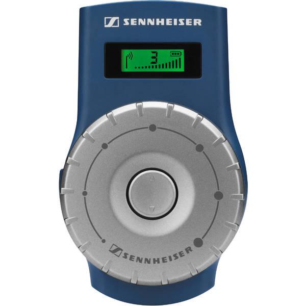 Приемник для радиосистемы Sennheiser EK 2020-D-II воблер smith d contact type ii 63
