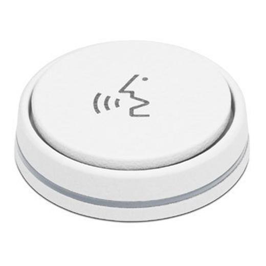 Микрофонный предусилитель Sennheiser Кнопка MAS 1 White недорго, оригинальная цена