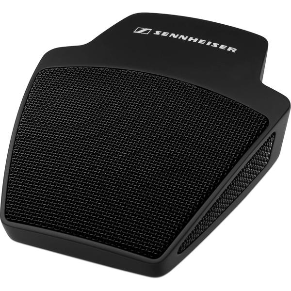 Микрофон для конференций Sennheiser MEB 114 Black микрофон для конференций sennheiser meb 114 s black