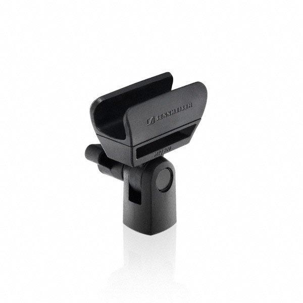 Держатель для микрофона Sennheiser MZQ 600 аксессуары для микрофонов радио и конференц систем sennheiser ac 3000 eu