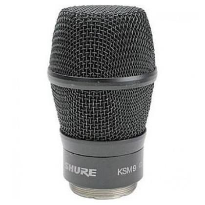 Микрофонный капсюль Shure RPW184 shure qlxd24e ksm9 p51