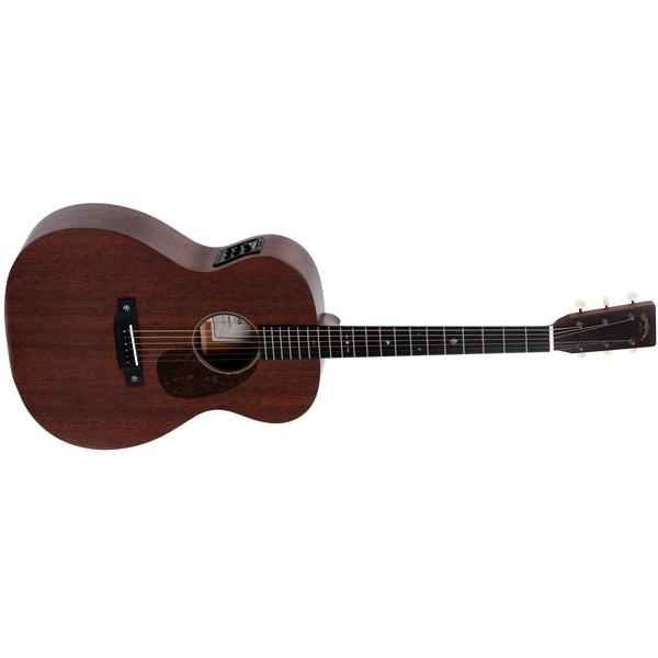 лучшая цена Гитара электроакустическая Sigma Guitars S000M-15E+