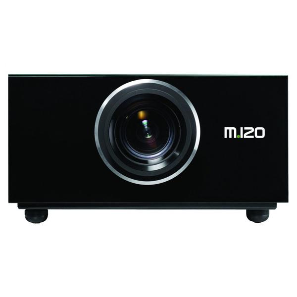 Проектор SIM2 M.120 ST 3d очки sim2 visus rf system 7