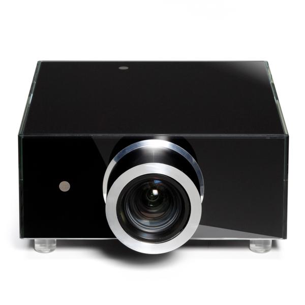 Проектор SIM2 NERO 20 Black 3d очки sim2 visus rf system 7