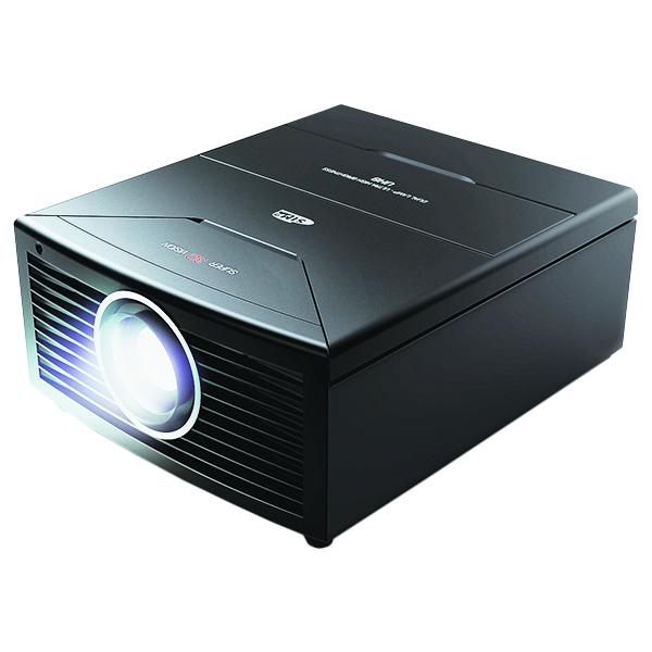 Проектор SIM2 Sirio 2 Black цена