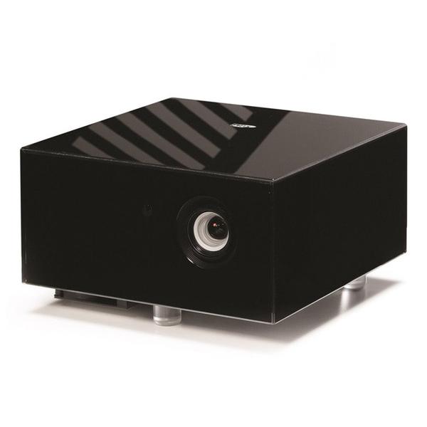 Проектор SIM2 Supercube Black 3d очки sim2 visus rf system 7