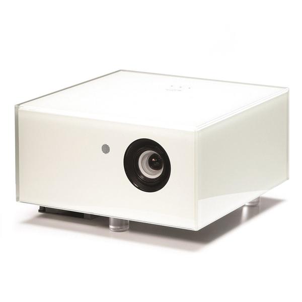 Проектор SIM2 Supercube White 3d очки sim2 visus rf system 7