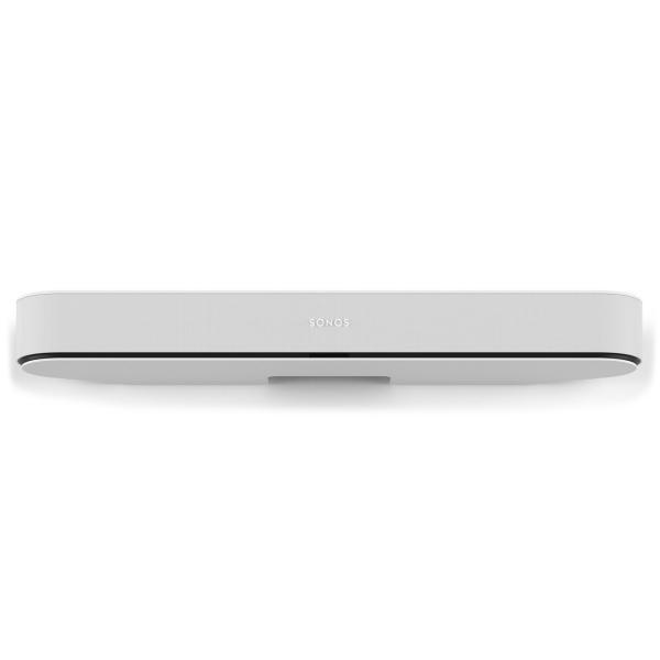 Саундбар Sonos Beam White цена