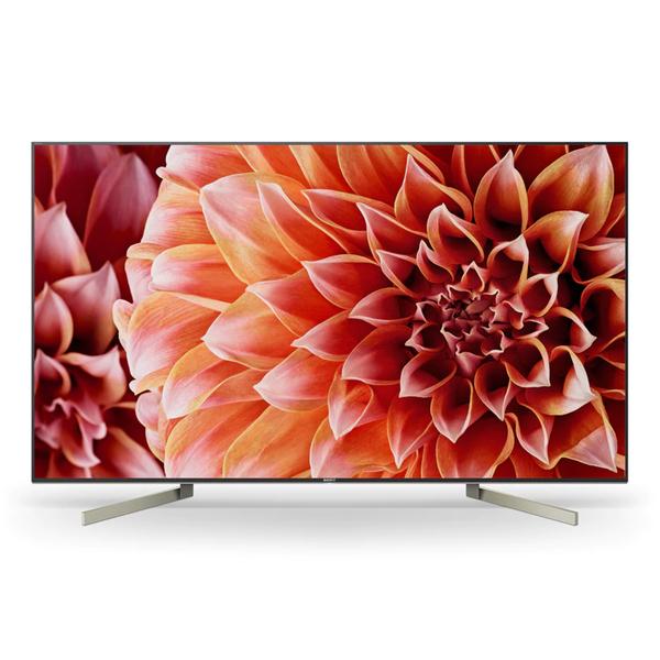 ЖК телевизор Sony KD-55XF9005 телевизор жк цена