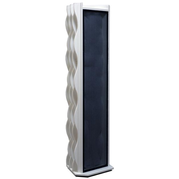 Панель для акустической обработки Star Sound Triangle Wood 3 панель для акустической обработки vicoustic multi fuser wood 64 black 1 шт