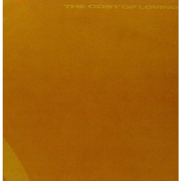 Style Council Style Council - Cost Of Loving (2 LP) недорго, оригинальная цена