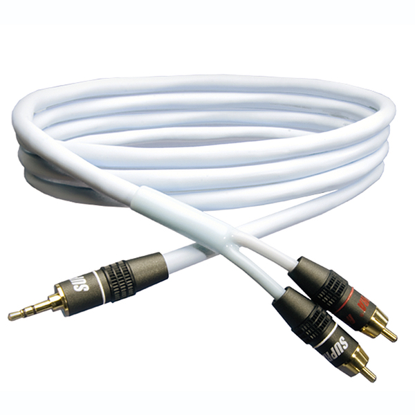 Купить Oyaide HPC-X62 2 5m Cable for Mini XLR - Taobao