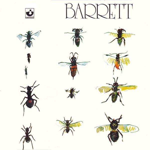 Syd Barrett Syd Barrett - Barrett good quality syd 261 pensky martens closed cup flashpoint tester flash point 220v