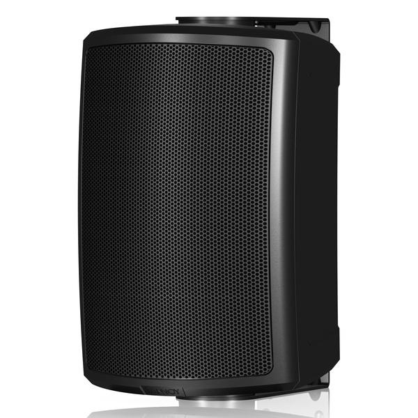 Всепогодная акустика Tannoy AMS 5DC Black все цены
