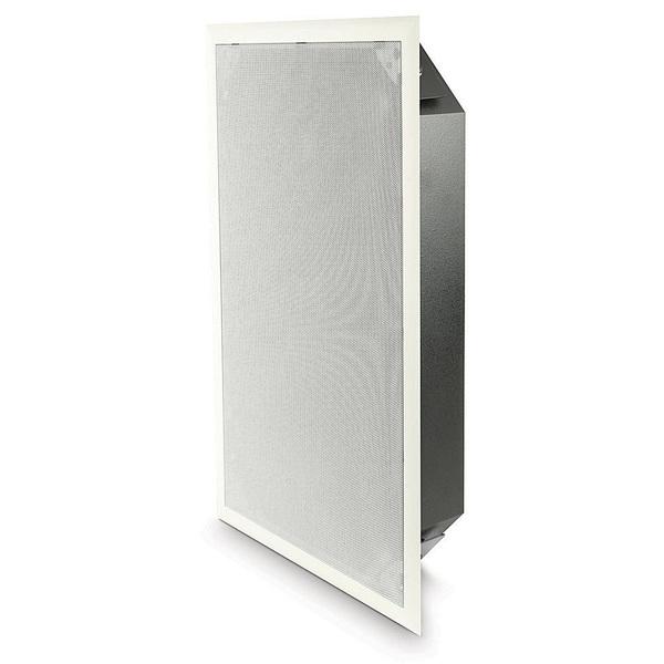 Встраиваемая акустика Tannoy iw63 DC цены