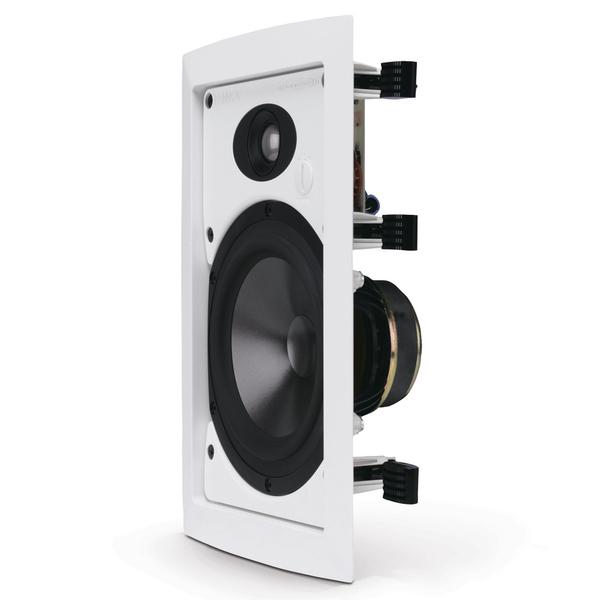 Встраиваемая акустика Tannoy iw 6DS все цены
